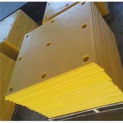 高分子聚乙烯板材、伟星塑料制品、山东高分子聚乙烯板材图片