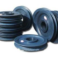 高分聚乙烯板材,伟星塑料制品,河北高分聚乙烯板材规格图片