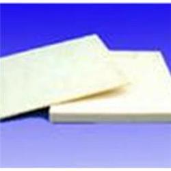 高分子聚乙烯板材型号,聚乙烯板材,伟星塑料制品图片