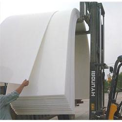 河北聚乙烯板材,聚乙烯板材,伟星塑料制品图片