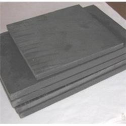 伟星塑料制品、聚乙烯板材、彩色聚乙烯板材图片
