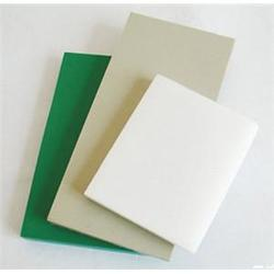 聚乙烯板材|伟星塑料制品|聚乙烯板材供应商图片