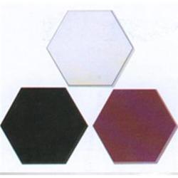 聚乙烯板材_伟星塑料制品_石家庄聚乙烯板材图片