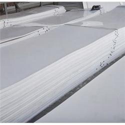 聚乙烯板材,伟星塑料制品,超高分子量聚乙烯板材用途图片