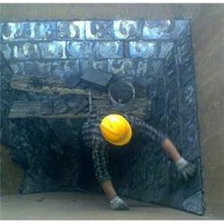 山西聚乙烯板材用途_聚乙烯板材_伟星塑料制品(多图)图片