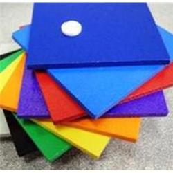 高分子聚乙烯板材_伟星塑料制品_山西高分子聚乙烯板材规格图片