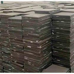 伟星塑料制品,仓走聚乙烯板材,聚乙烯板材图片