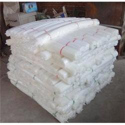 天津聚乙烯板材厂家,聚乙烯板材厂家,伟星塑料制品图片