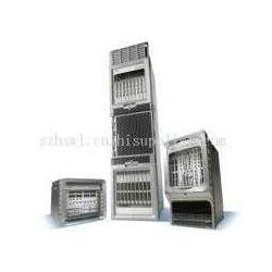 Cisco ASR 9000系列汇聚服务路由器图片