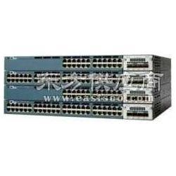 CISCO Cisyst3560-X系列交换机图片