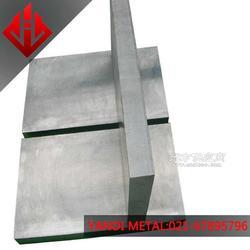 焱狄金属现货供应4J50精密合金、4J50膨胀合金图片