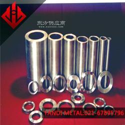 4J54膨胀合金厂家-4J54膨胀合金图片