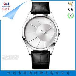 手表厂家 礼品手表工厂 时尚男士手表定制厂家图片