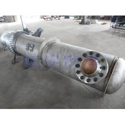 防爆电加热器,恒安防爆空气加热器(已认证),加热器图片