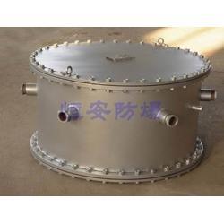 恒安防爆(图)、铜电加热器、电加热器图片