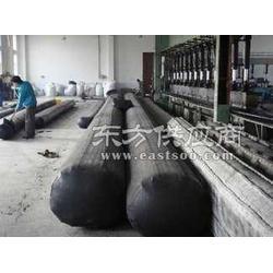 低价供应橡胶充气芯模/芯模施工图图片