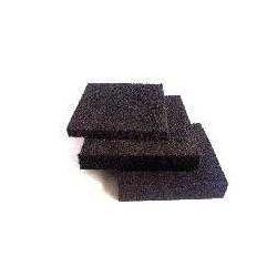 聚乙烯嵌缝板产品使用方法图片