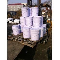 建筑止水密封膠 單組份聚氨酯膨脹密封膠 雙組份聚氨酯密封膠報價圖片