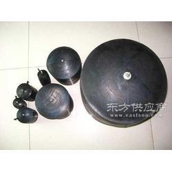 盆式橡胶支座种类,支座参数图片
