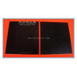 壁炉玻璃/波峰焊图片