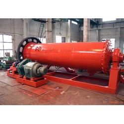 葫芦岛辊磨机、华天重型、辊磨机生产厂家图片