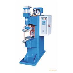 固得中频焊接设备(图)|不锈钢中频滚焊机|青海中频滚焊机图片