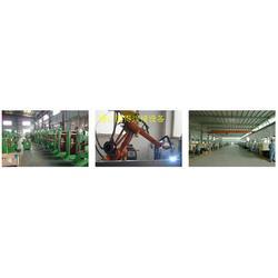 铜铝电阻焊机定购|固得焊接设备(在线咨询)|台州铜铝电阻焊机图片