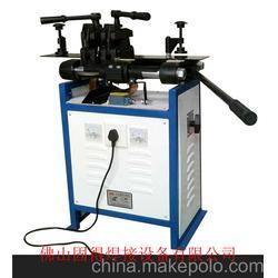 固得闪光焊接设备(图)|闪光对焊机厂家|吉林闪光对焊机图片