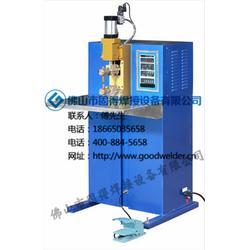 固得焊接设备(图)、多功能滚焊机、滚焊机图片