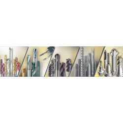 深圳西秀工贸(图)|铝合金专用铰刀|铰刀图片