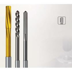 GUHRING铰刀NO.496-深圳西秀(在线咨询)铰刀图片