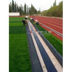 塑料地板人造草|恒辉体育|人造草篮球场图片