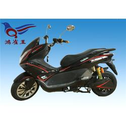 鴻雀王電動車廠家,鴻雀王電瓶車120v,湖南電瓶車圖片