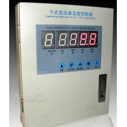 HY-BWD3K330D壁挂型系列干式变压器电脑温控箱图片