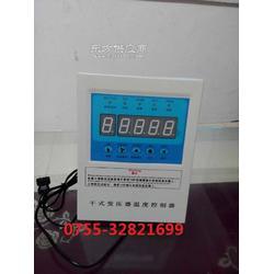 BWDK-3260变压器温控箱,接线图图片