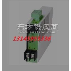 单相交流电流变送器CD194I-7BO图片