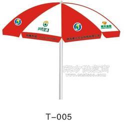 广告伞 专业广告伞 太阳伞图片