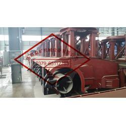 清箅机|益矿机械品质保证|清箅机图片