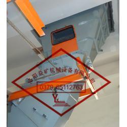 落煤管-益矿机械-落煤管图片