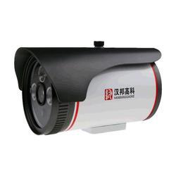 山西五德科技(图)、监控摄像头报价、阳泉监控摄像头图片
