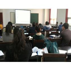 华章MBA_山西财经大学MBA教学_山西财经大学MBA图片