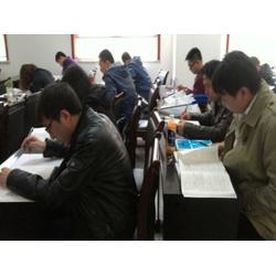 华章MBA-太原MPA就业-太原MPA图片