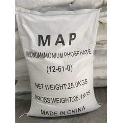 磷酸二氢铵农业级-厂家-长春磷酸二氢铵图片