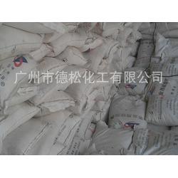 天然硫酸钡厂家|西安硫酸钡|德松天然硫酸钡(查看)图片