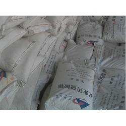 硫酸钾化肥|德松化工(在线咨询)|玉门硫酸钾图片