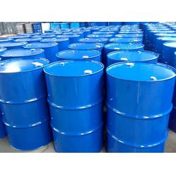 丙二醇苯醚溶剂,德松化工,梅州丙二醇苯醚图片