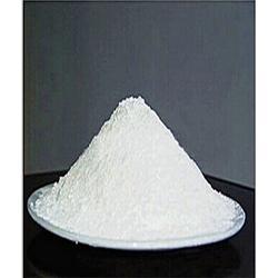 德松化工、改性超细沉淀硫酸钡厂家、新郑改性超细沉淀硫酸钡图片