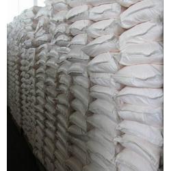 防城港硫酸锰-硫酸锰厂家-饲料 硫酸锰图片