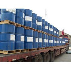 浮选剂油酸,纳易化工(在线咨询),孝感油酸图片