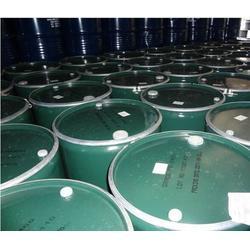 聚异丁烯h2100,纳易聚异丁烯,河池聚异丁烯图片